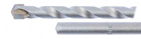 Makita Betona urbis 12x150 mm (D-05343)