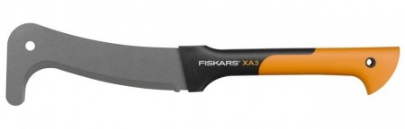 126004 fiskars woodxpert xa3 brush hook_1_13725_2.jpg
