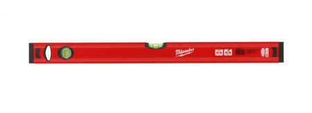 Milwaukee līmeņrādis REDSTICK Slim, 60 cm