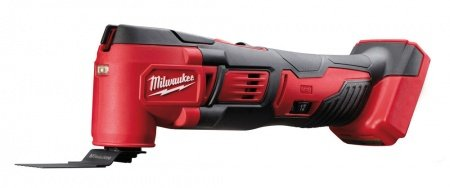 Milwaukee akumulatora multi instruments M18 BMT-0