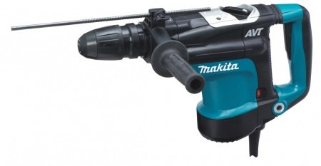 Makita perforators HR4011C