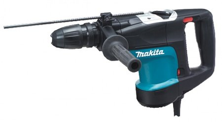 Makita perforators HR4001C
