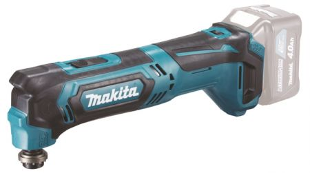Makita akumulatora multi instruments TM30DZ
