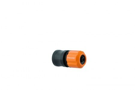 1020441_quick_hose_connector_9mm_perspective_cmyk_png.jpg