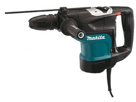Makita perforators HR4501C