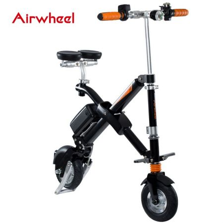airwheel-e6-light-weight-foldable-electric-scooter-with-seat-portable-mobility-folding-electric-bike-lithium-battery.jpg