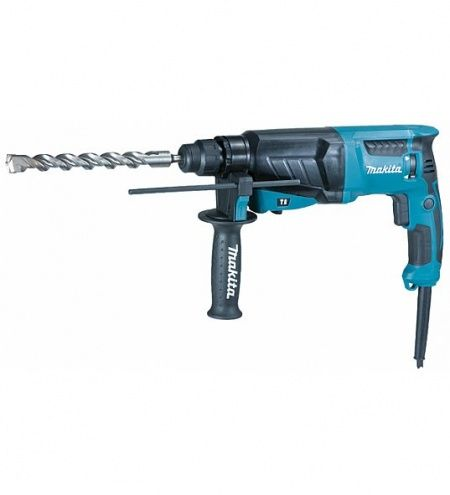 Makita perforators HR2630J