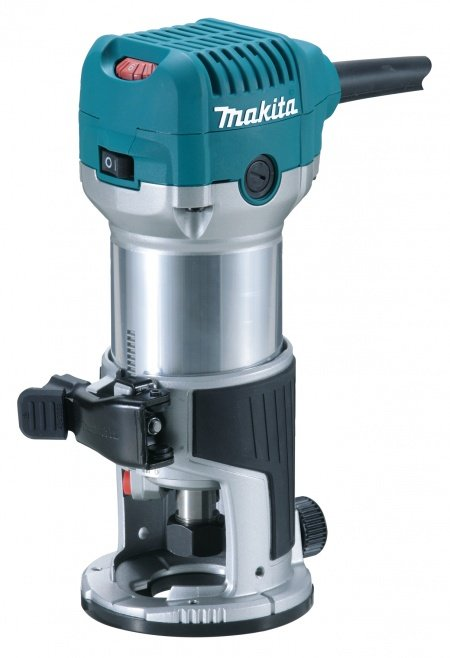 Makita frēze RT0700CJ